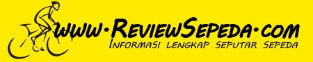 Review Sepeda
